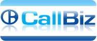 CallBiz שירות מענה אנושי