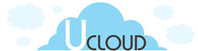 uCloud פתרונות מחשוב ענן