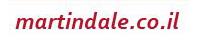 Martindale מדריך עורכי הדין